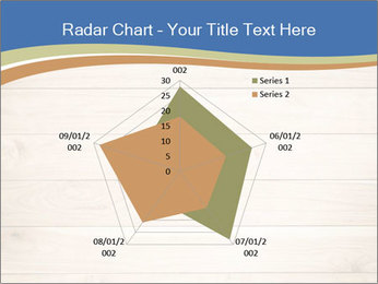 0000084333 PowerPoint Templates - Slide 51