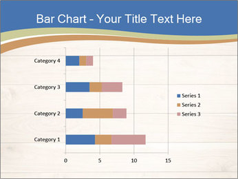 0000084333 PowerPoint Templates - Slide 52
