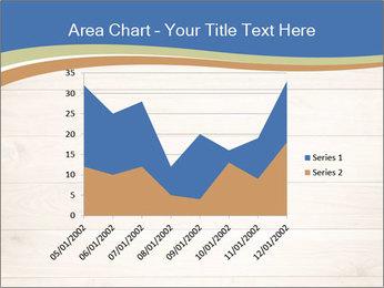 0000084333 PowerPoint Templates - Slide 53