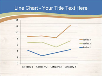 0000084333 PowerPoint Templates - Slide 54