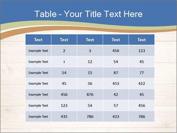 0000084333 PowerPoint Templates - Slide 55