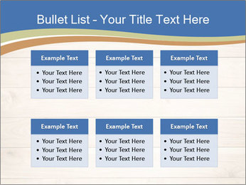 0000084333 PowerPoint Templates - Slide 56