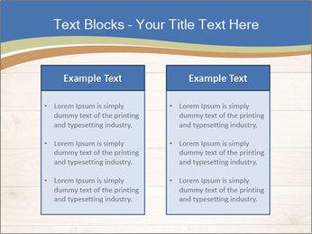 0000084333 PowerPoint Templates - Slide 57