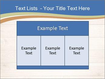 0000084333 PowerPoint Templates - Slide 59