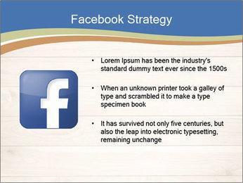0000084333 PowerPoint Templates - Slide 6