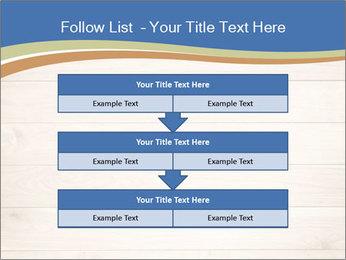 0000084333 PowerPoint Templates - Slide 60