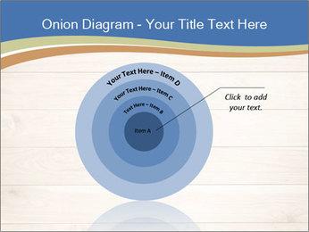 0000084333 PowerPoint Templates - Slide 61