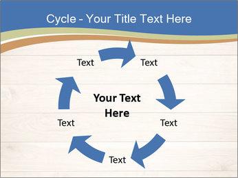 0000084333 PowerPoint Templates - Slide 62