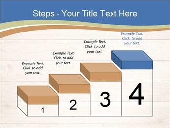 0000084333 PowerPoint Templates - Slide 64