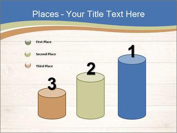 0000084333 PowerPoint Templates - Slide 65