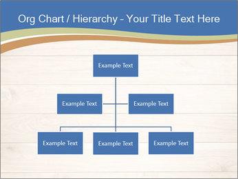 0000084333 PowerPoint Templates - Slide 66