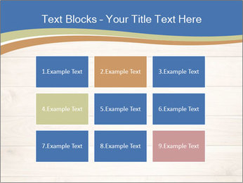 0000084333 PowerPoint Templates - Slide 68