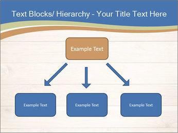 0000084333 PowerPoint Templates - Slide 69