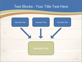 0000084333 PowerPoint Templates - Slide 70