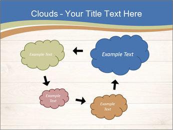 0000084333 PowerPoint Templates - Slide 72