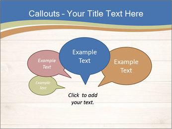 0000084333 PowerPoint Templates - Slide 73