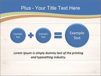0000084333 PowerPoint Templates - Slide 75