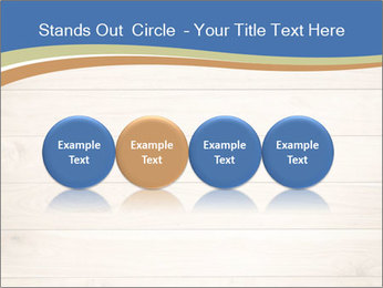 0000084333 PowerPoint Template - Slide 76