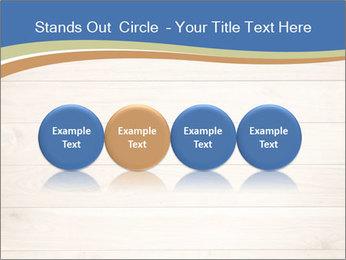 0000084333 PowerPoint Templates - Slide 76