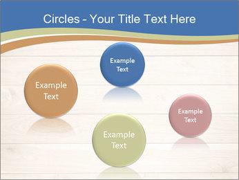 0000084333 PowerPoint Templates - Slide 77
