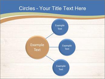0000084333 PowerPoint Templates - Slide 79