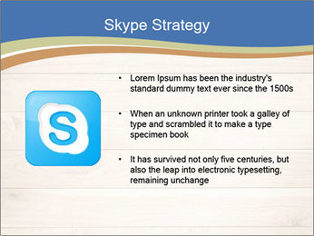 0000084333 PowerPoint Templates - Slide 8