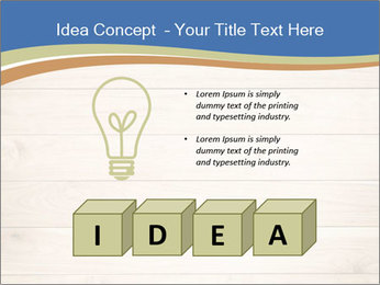0000084333 PowerPoint Templates - Slide 80