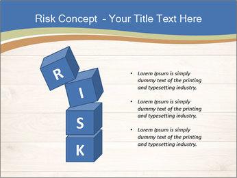 0000084333 PowerPoint Templates - Slide 81