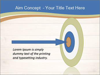 0000084333 PowerPoint Templates - Slide 83