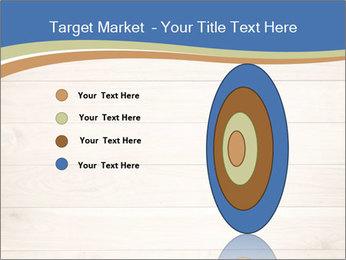 0000084333 PowerPoint Templates - Slide 84