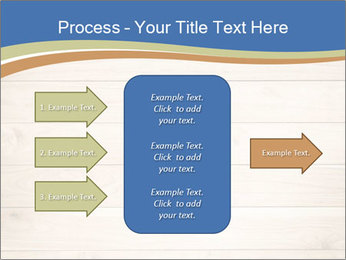 0000084333 PowerPoint Templates - Slide 85