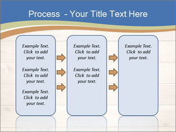0000084333 PowerPoint Template - Slide 86