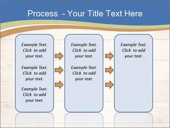 0000084333 PowerPoint Templates - Slide 86