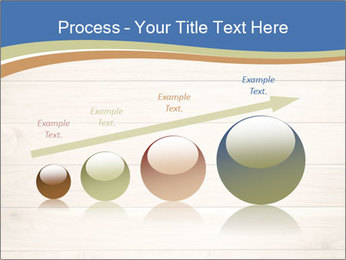 0000084333 PowerPoint Template - Slide 87