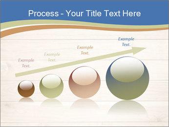 0000084333 PowerPoint Templates - Slide 87