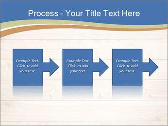 0000084333 PowerPoint Templates - Slide 88