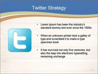 0000084333 PowerPoint Templates - Slide 9