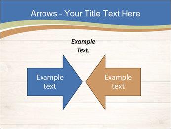 0000084333 PowerPoint Templates - Slide 90