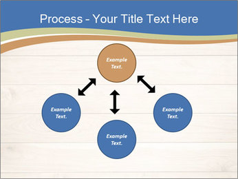 0000084333 PowerPoint Templates - Slide 91