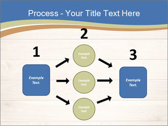 0000084333 PowerPoint Template - Slide 92