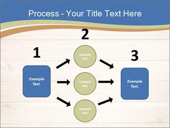 0000084333 PowerPoint Templates - Slide 92
