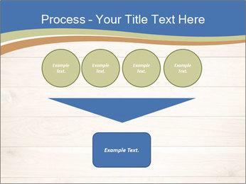 0000084333 PowerPoint Templates - Slide 93