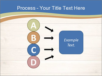 0000084333 PowerPoint Templates - Slide 94