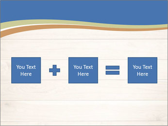 0000084333 PowerPoint Template - Slide 95