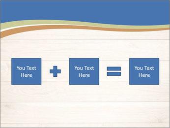 0000084333 PowerPoint Templates - Slide 95
