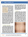 0000084333 Word Templates - Page 3