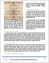 0000084333 Word Templates - Page 4