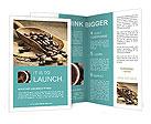 0000084334 Brochure Templates