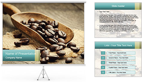 0000084334 PowerPoint Template