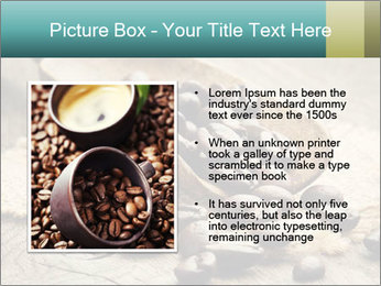 0000084334 PowerPoint Templates - Slide 13